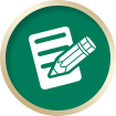 Lending Solutions Icon